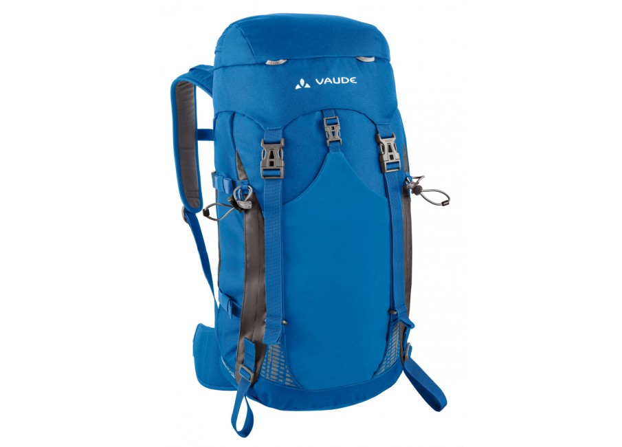 Rucksacks, Backpacks, Pouches, Bags, Containers