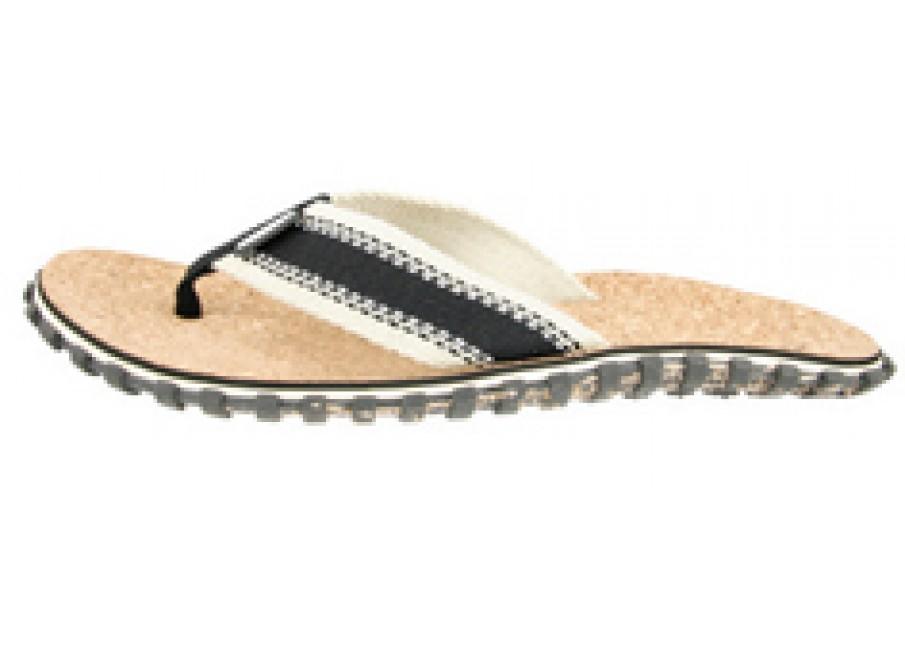 Beach Slap Flip Flops