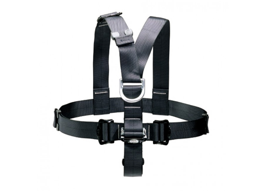 Chest Harnesses