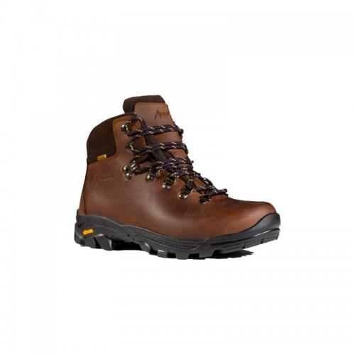 Anatom Q2 Walking Boot