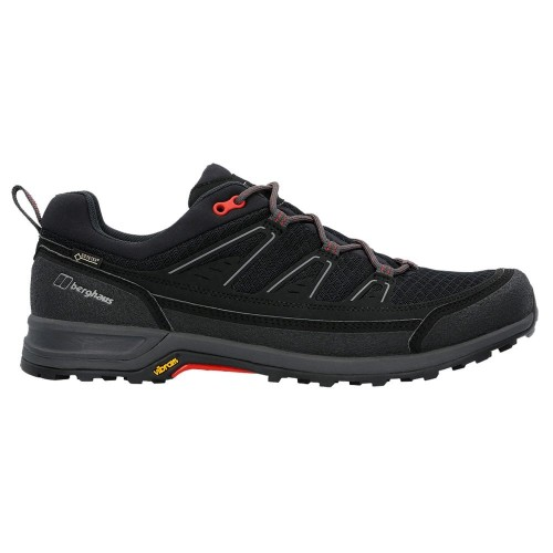 Berghaus Mens Explorer FT Active GTX Shoe