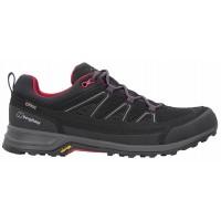 Berghaus Womens Explorer FT Active GTX Shoe