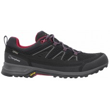 Berghaus Womens Explorer FT Active GTX Shoe