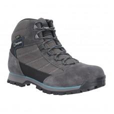 Berghaus Womens Hillwalker Trek GTX Walking Boot