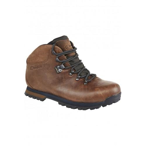Berghaus Mens Hillwalker 2 GTX Walking Boot
