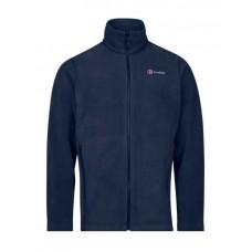 Berghaus Mens Prism Fleece Jacket