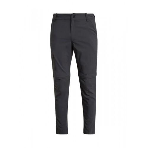 Berghaus Mens Navigator Zip Off 2 Trousers