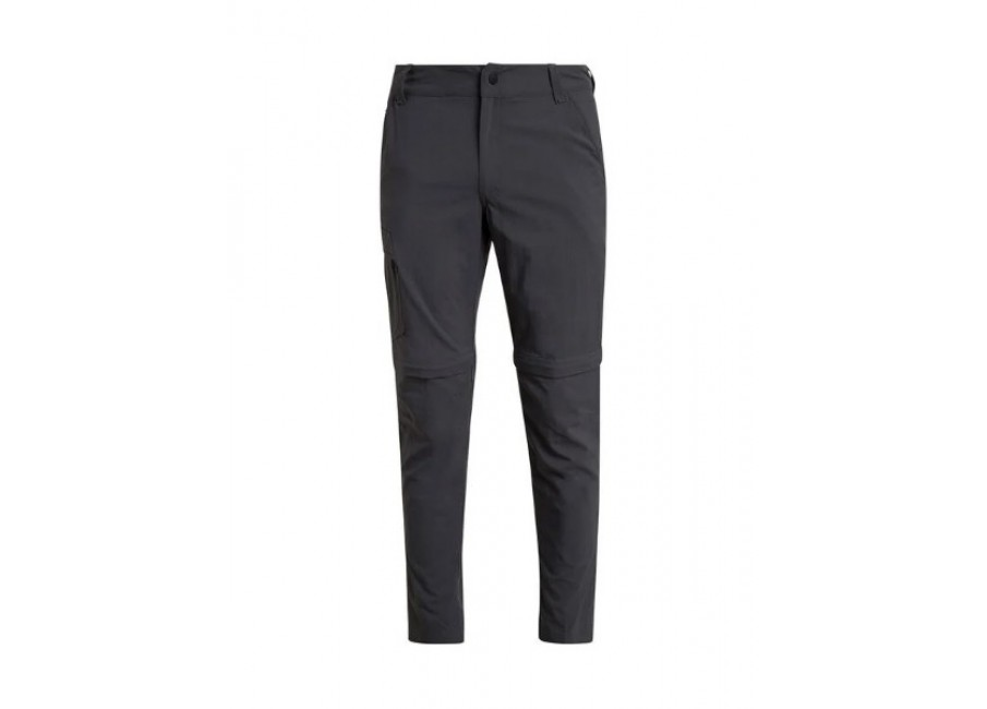 Berghaus Trousers and Shorts
