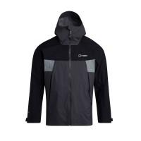 Berghaus Mens Sky Hiker Waterproof Jacket