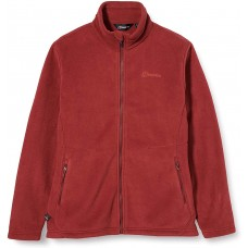 Berghaus Womens Prism Interactive Fleece Jacket