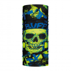 Coolnet UV Buff Ooze Multi
