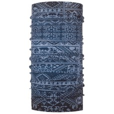 Original Buff Eskor Dark Denim