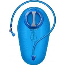 Camelbak Crux 2.0L Hydration System