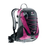 Deuter Airlite 14SL Backpack