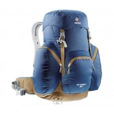 Deuter Groden 32 Backpack