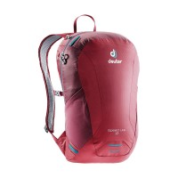 Deuter Speed Lite 12 Daysack
