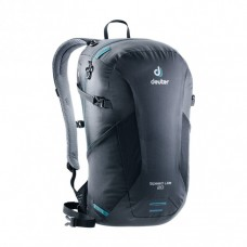 Deuter Speed Lite 20 Daysack