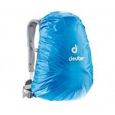 Deuter Rucksack Raincover Mini