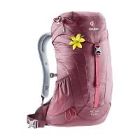 Deuter AC Lite 14SL Backpack