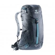 Deuter AC Lite 18 Backpack