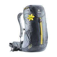 Deuter Trail 20SL Backpack