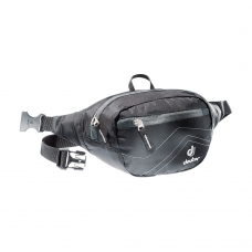 Deuter Belt I Hip Pack
