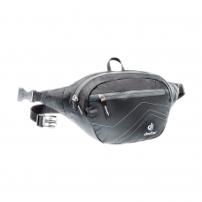 Deuter Belt II Hip Pack