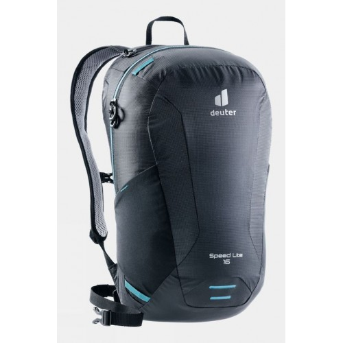 Deuter Speed Lite 16 Daypack