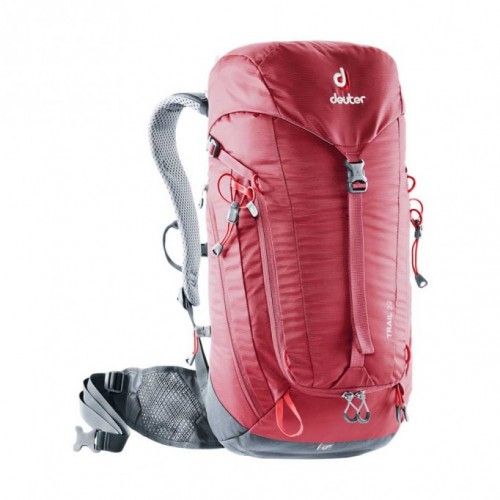Deuter Trail 22 Backpack