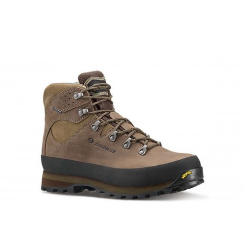 Dolomite Tofana Gtx Walking Boot