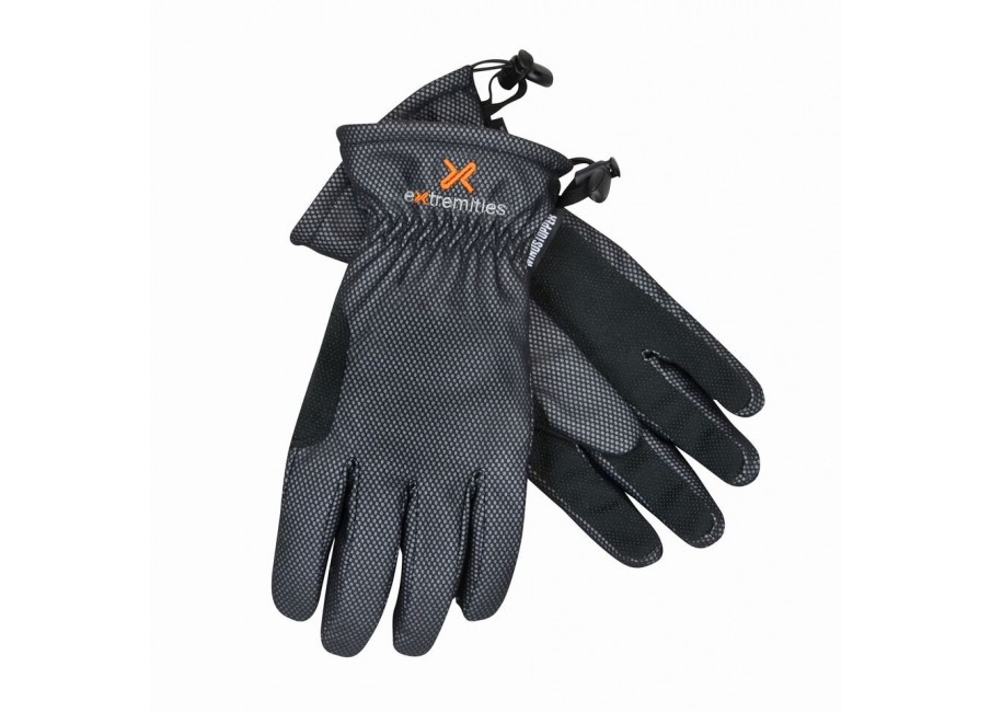 Extremities Gloves