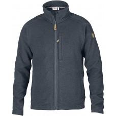 Fjellraven Buck Fleece Jacket