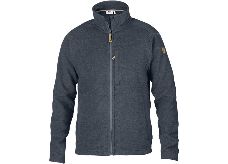 Fjellraven Fleece