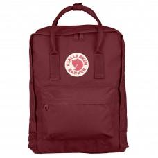 Fjellraven Kanken Backpack