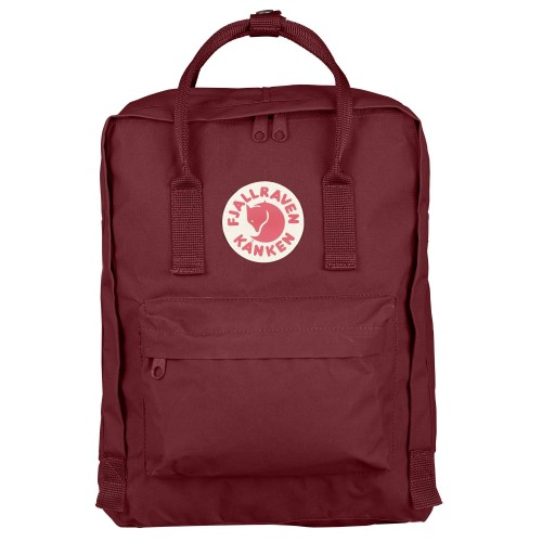 Fjellraven Kanken Backpack
