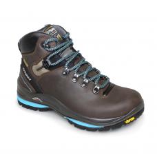 Grisport Glide Womens Hiking Boot