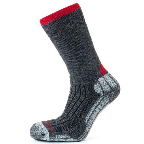 Horizon Merino Trekker Sock