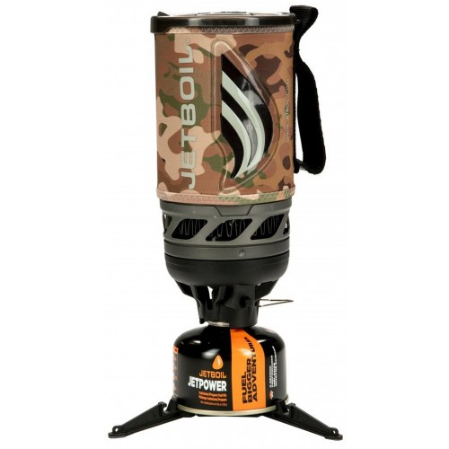 Jetboil Flash 2 Cooking System