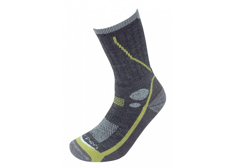 Lorpen Socks