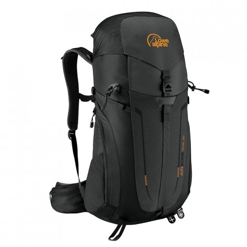 Lowe Alpine Airzone Trail 30 Backpack