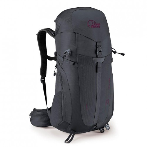 Lowe Alpine Airzone Trail ND28 Rucksack