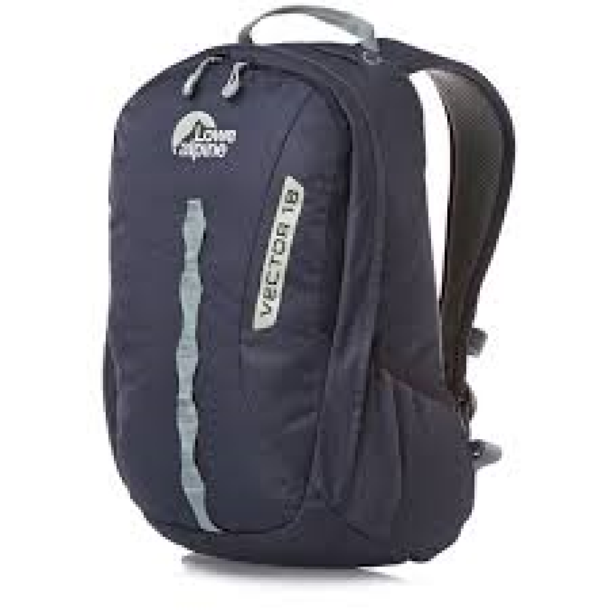 e43a30bf754 lowe alpine vector small day packs and children packs lowe alpine ...