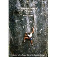 Cheddar Gorge Climbs - 2021