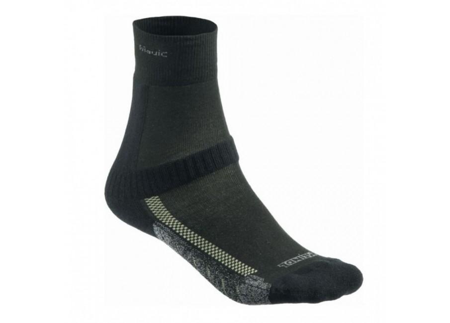 Meindl Socks
