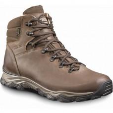 Meindl Peru Mens GTX Walking Boot