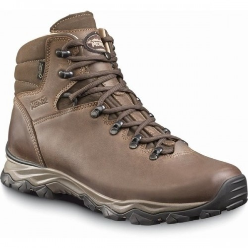 Meindl Peru Mens GTX Walking Boot