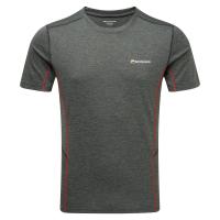 Montane Dart T Shirt - Shadow
