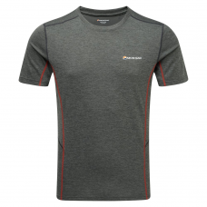 Montane Dart T Shirt - Shadow