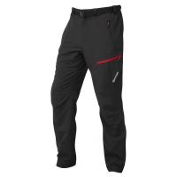 Montane Alpine Trek Pants