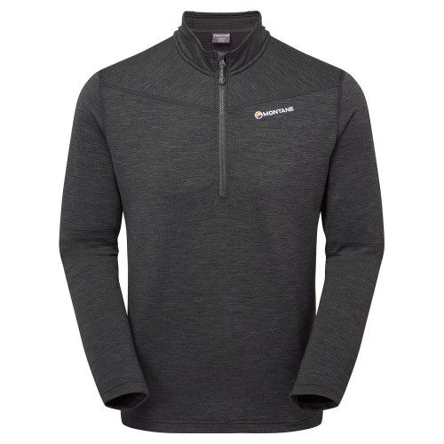 Montane Protium Pull On - Charcoal